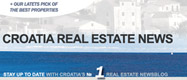 Real Estate Croatia weblog