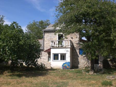Croatie immobilier 229 croatie acheter des maisons for Acheter une maison en croatie