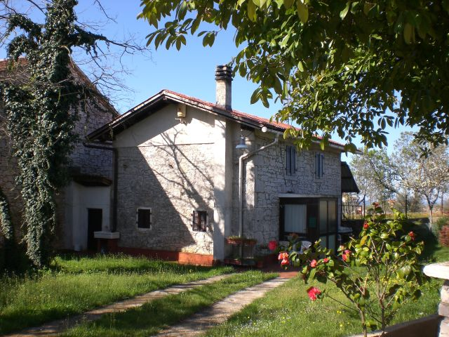 Croatia Property for sale in Istria, Istria Region